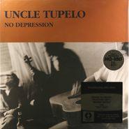 Uncle Tupelo - No Depression