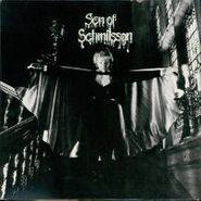 Harry Nilsson, Son Of Schmilsson (CD)