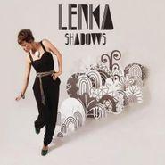 Lenka, Shadows (CD)