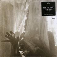 Abe Vigoda, Crush (LP)
