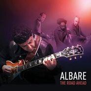 Albare, Road Ahead (CD)