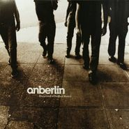 Anberlin, Blueprints For The Black Market [Record Store Day 2012] (LP)