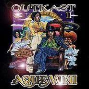 OutKast, Aquemini (LP)