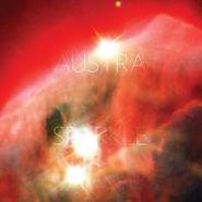 Austra, Sparkle (CD)
