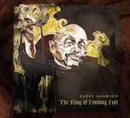 Barry Adamson, The King Of Nothing Hill (CD)