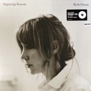 Beth Orton, Sugaring Season (LP)
