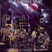 Blackmore's Night, Under A Violet Moon (CD)