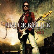 Bruce Kulick, BK3 (CD)