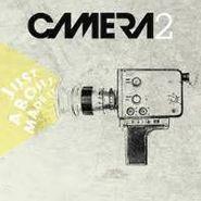 Camera2, Freak Show EP (CD)