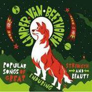 Camper Van Beethoven, Popular Songs Of Great Endurin (CD)