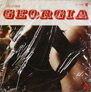 """Cee-Lo, Georgia (7"""")"""