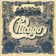 Chicago, Chicago VI [Bonus Tracks] (CD)