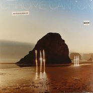 Chrome Canyon, Elemental Themes (LP)