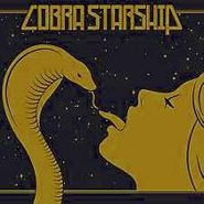 Cobra Starship, While The City Sleeps, We Rule The Streets (CD)