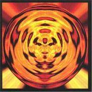 Coil, Stolen & Contaminated Songs (CD)