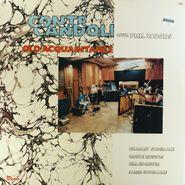 Conte Candoli, Old Acquaintance (LP)