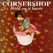 Cornershop, Hold On It Hurts (CD)