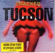 Cracker, Tucson [Limited Edition] (CD)