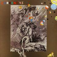 "Current 93, Happy Birthday Pigface Christus (12"")"