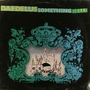 "Daedelus, Something Bells (12"")"