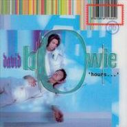 David Bowie, Hours... (CD)