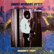 David Murray Octet, Murray's Steps [Import] (CD)
