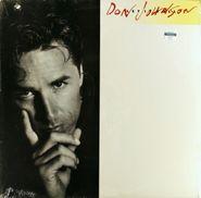 Don Johnson, Let It Roll (LP)