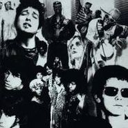 Duran Duran, Thank You (CD)