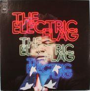 Electric Flag, An American Music Band (LP)