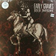 Early Graves, Red Horse (LP)