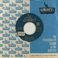 """Eddie Cochran, Singin' To My Baby [Part Three] (7"""")"""