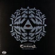 "Enslaved, The Sleeping Gods [Promo Only] (12"")"