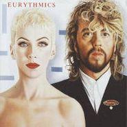 Eurythmics, Revenge (CD)