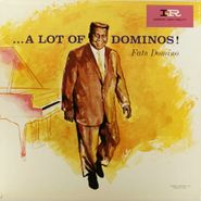 Fats Domino, ...A Lot Of Dominos! (LP)
