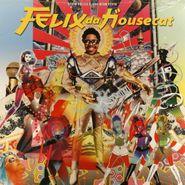 Felix Da Housecat, Devin Dazzle & The Neon Fever (LP)