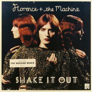 "Florence + The Machine, Shake It Out [RECORD STORE DAY] (7"")"