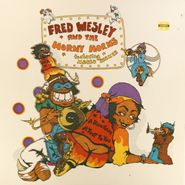 Fred Wesley & The Horny Horns, A Blow for Me, A Toot To You [UK Issue] (LP)