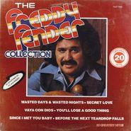 Freddy Fender, The Freddy Fender Collection (LP)