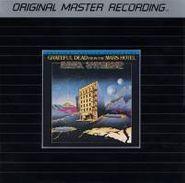 Grateful Dead, From the Mars Hotel [MFSL, Import] (CD)