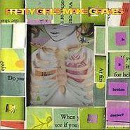 Pretty Girls Make Graves, Good Health (CD)
