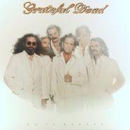 Grateful Dead, Go To Heaven [180 Gram Vinyl]  (LP)