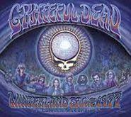 Grateful Dead, Winterland June 1977: The Complete Recordings [Box Set] (CD)