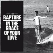 The Rapture, In The Grace Of Your Love (LP)