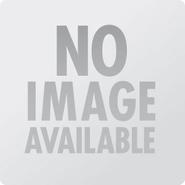 """Johnny """"Peebucks"""" Bonnel, Scared [White Marbled Vinyl] (10"""")"""