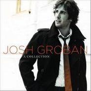 Josh Groban, A Collection (CD)
