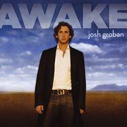 Josh Groban, Awake (LP)
