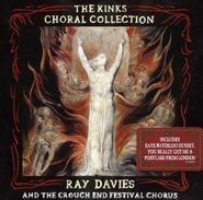 Ray Davies, The Kinks Choral Collection [Special Edition] (CD)