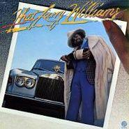 Larry Williams, That Larry Williams (CD)