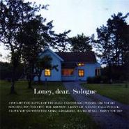 Loney, Dear, Sologne (CD)