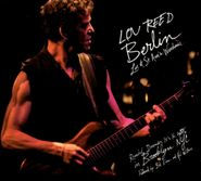 Lou Reed, Berlin: Live At St. Ann's Warehouse (LP)